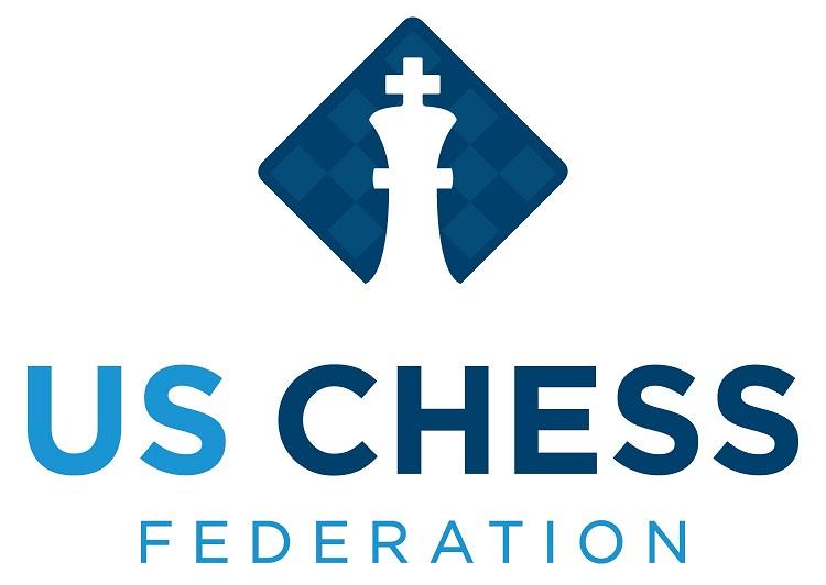 US Chess Logo